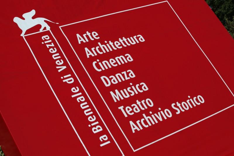 56th Biennale_