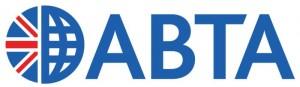 ABTA logo_