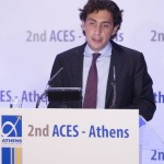 Alexis Galinos, the managing director of the city's development and destination management agency of the   Municipality of Athens, underlined the efforts being made to upgrade the city and boost the Greek capital as a   tourism destination.