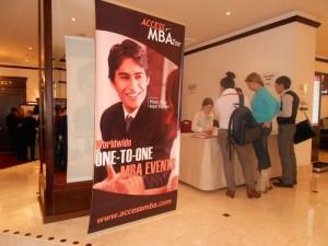 Access_MBA