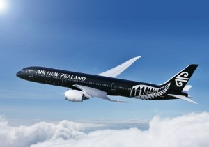 Air-New_Zealand_-black-livery-press