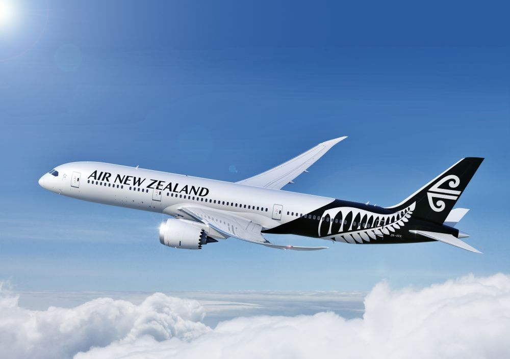 Air-New_Zealand_-white-livery-press