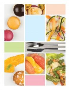 Air_France_food_visuel6