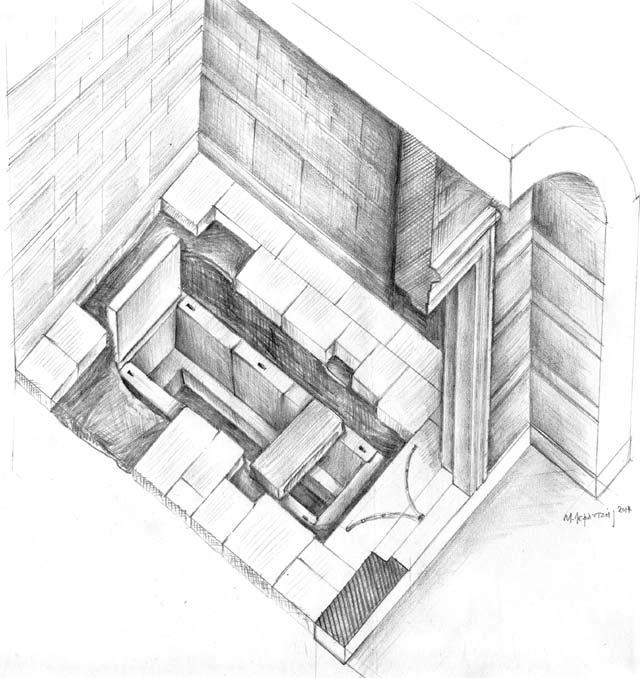 Amphipolis_grave_l_15345