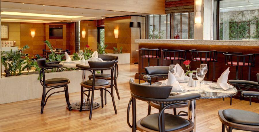 Athens_Ledra_Hotel_Crystal_Lounge