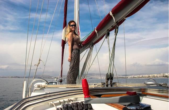 Becki Enright_Athenian
