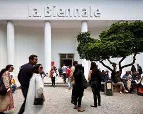 Biennale_Venice