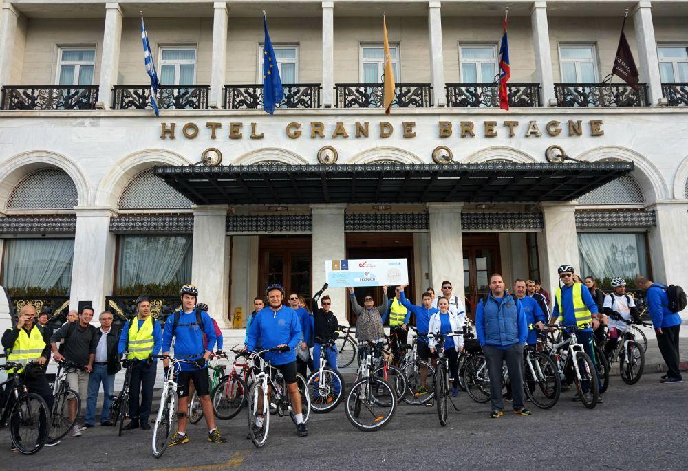 Bike_Ride_Grande_Bretagne_DSC01196_1