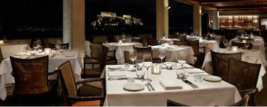 GB_Roof_Garden_Restaurant_Night