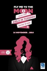 Girls_Tuxedos_AIA