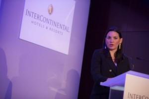 Olga_Intercontinental