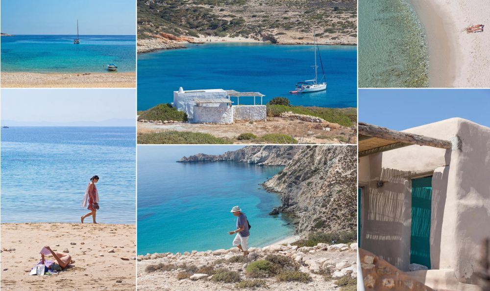 SMALL CYCLADES_DONOUSA ISLAND_REGION OF SOUTH AEGEAN_1