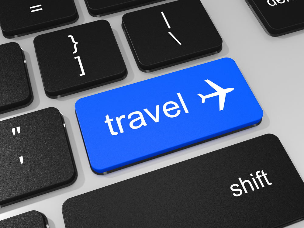 technological advances in travel and tourism Such as travel and tourism  recent technological advancements initialise current developments that are  advances in mobile technologies enable game experiences.