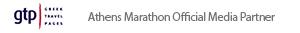 Greek Travel Pages Athens Marathon Official Media Partner