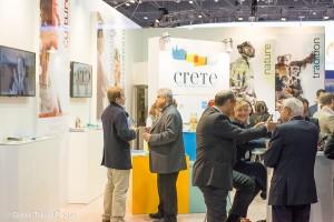 WTM_2014_Crete_DSC1814