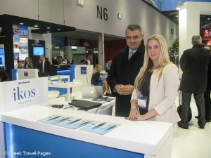 WTM_2014_Ikos_Resorts_IMG_8138
