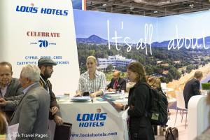 WTM_2014_Louis_Hotels_DSC1817