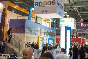 WTM_2014_Rodos_Rhodes_DSC1871