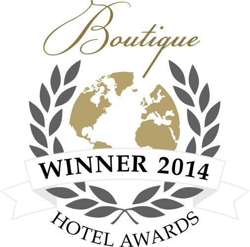 Luxury hotels in greece shine at boutique hotel awards for World boutique