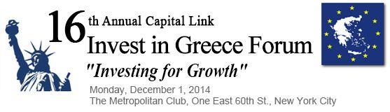 capital_link_forum_logo