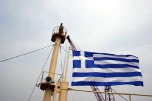 greek_shipping