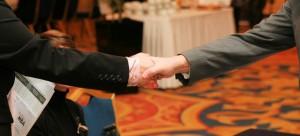 mba_handshake