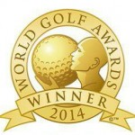 wrold-golf-2014-winner-gold_1