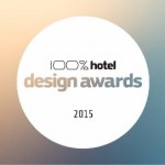 100_Hotel_Design_Awards