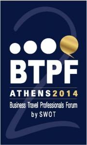 3 logo btpf2 - 1