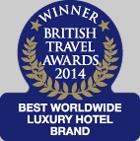 British_Travel_Awards_A47Gold
