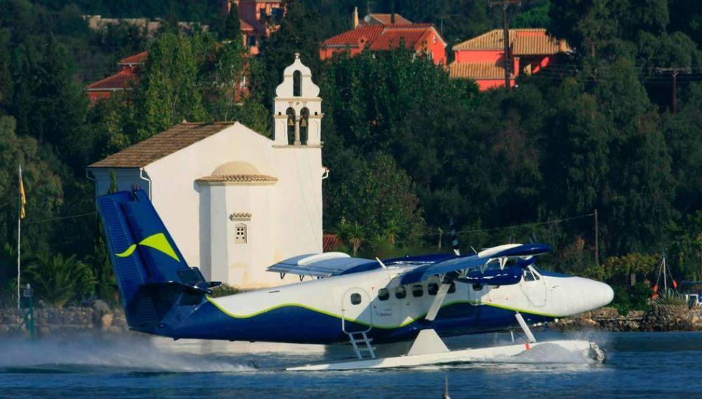 Corfu_waterway_1