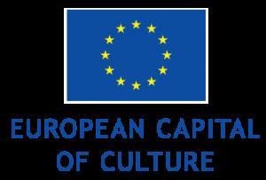 ECoC-Logo-in