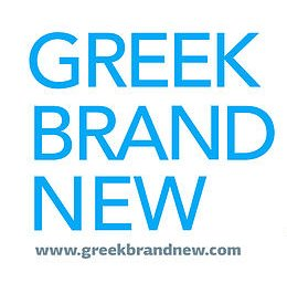 GreekBrandNew-logo