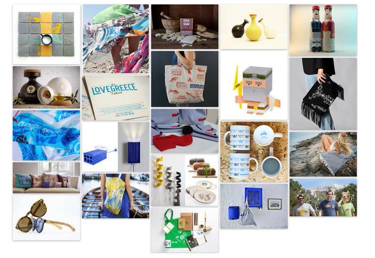 Greek_Brand_New_collage