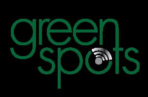 Greenspots_logo