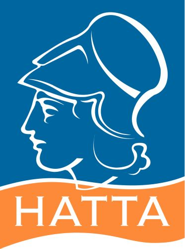 HATTA Awards Best Travel Agency Brochures, Websites at