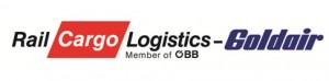 Rai-Cargo-Logistics-Goldair
