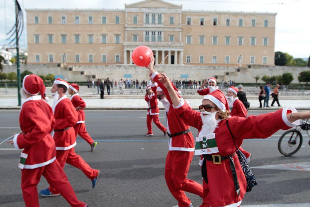 Santa_Run_Nikos_Karanikolas-5880