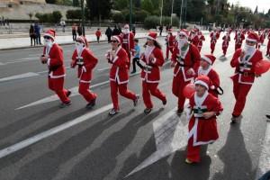 Santa_Run_Nikos_Karanikolas-5881