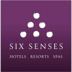 Six Senses_spa