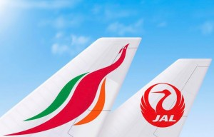 SriLankan_Airlines_Japan_Airlines