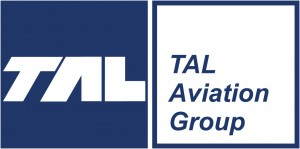 TAL Aviation Logo