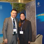 Halkidiki Tourism Organization