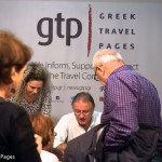 Greek Travel Pages (GTP)