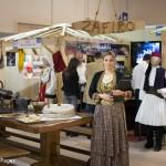 Zafiro Experience, a traditional Greek tour.