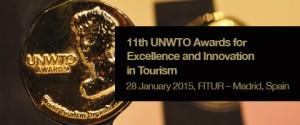 UNWTO_ulysses_award_2015