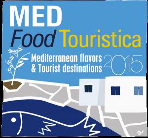foodtouristica_En