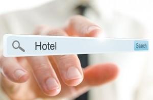 hotel_distribution