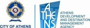 logo_Athina_EATA_horizontal_wt_CityofAthens
