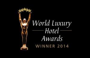 luxury_awards_winner_logo_2014